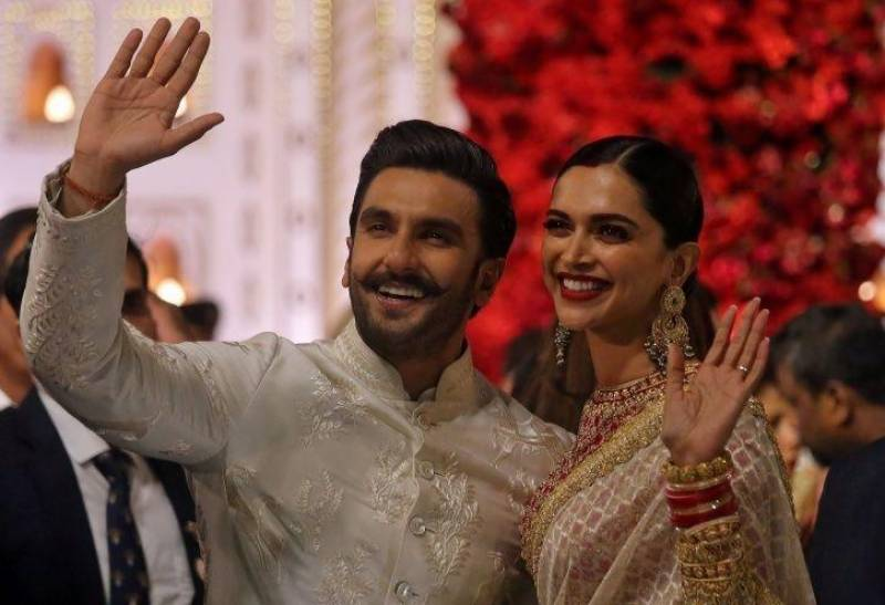 Here's why Deepika Padukone will not be changing her surname