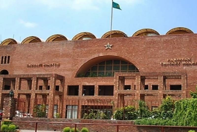 PCB, franchisees agree to collaborate, take PSL to greater heights
