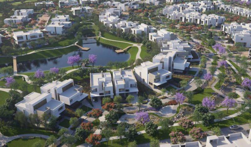 Egyptian billionaire offers to build 100,000 housing units in Pakistan
