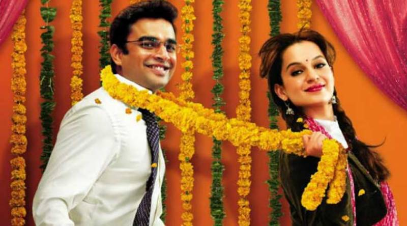 'Tanu weds Manu 3' to be released soon and we simply can't wait