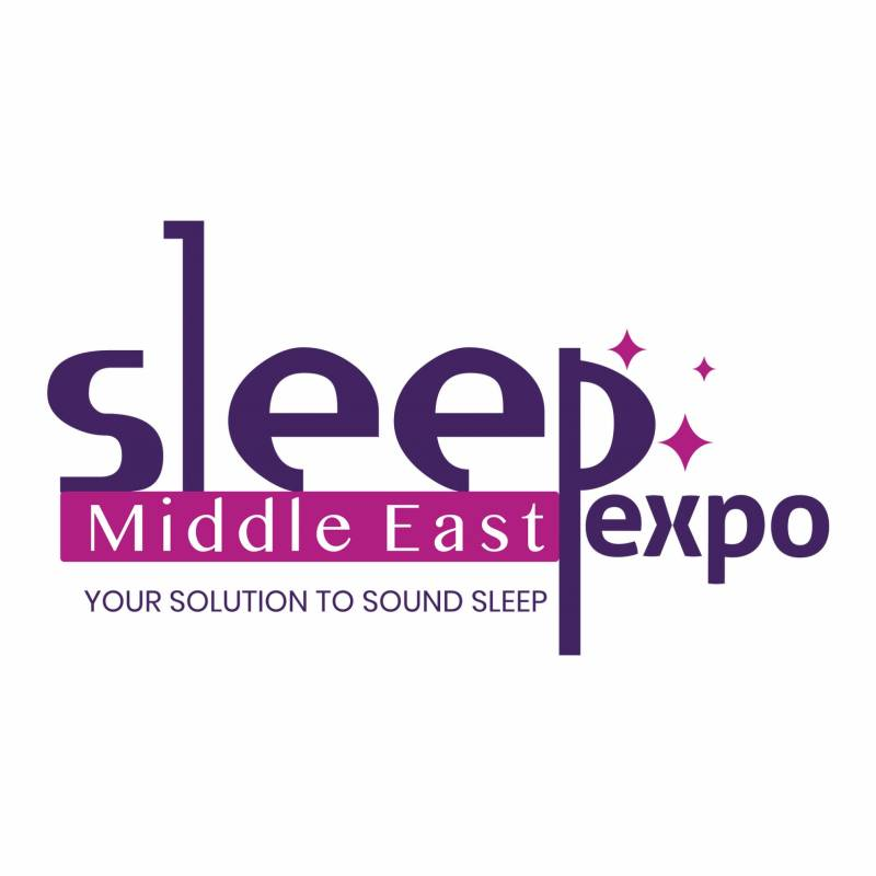 Inaugural 'Sleep Expo Middle East' to be held in Dubai this April