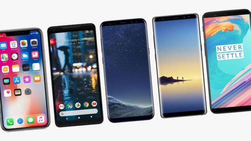Mini Budget 2019: Here's the details of taxes imposed on imported smartphones