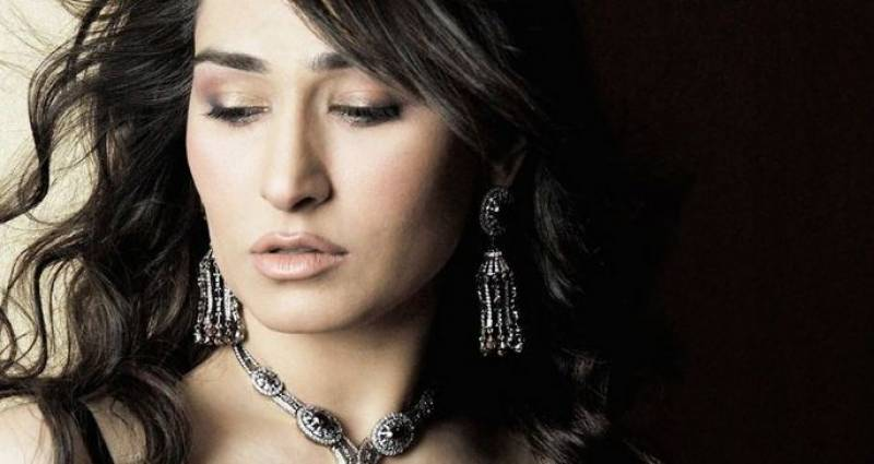 Fellow actress tried to poison me for 1 lakh rupees: Reema Khan