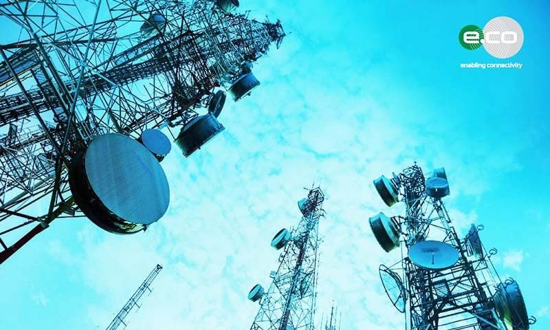 Malaysia's telecom giant to set foundation for Digital Pakistan with $250m infrastructure investment
