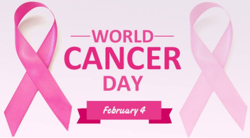 World Cancer Day 2019: Timely detection can help Cancer survive