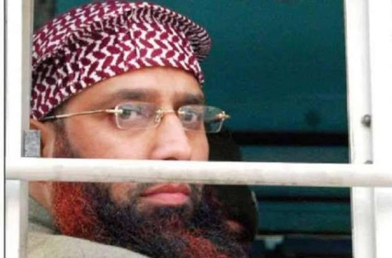Hurriyat leader Dr Qasim Fakhtoo completes 26 years in jail