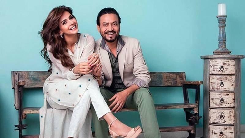 Is Kareena Kapoor replacing Saba Qamar in 'Hindi Medium 2'?