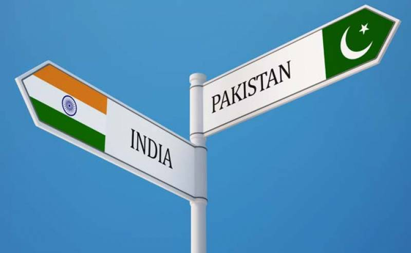 India revokes 'most-favoured nation' status to Pakistan