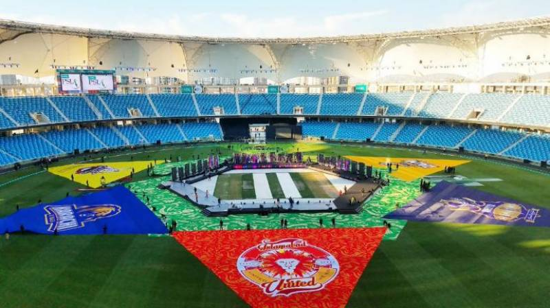 PCB looking for new partners after Indian broadcaster pulls out as producers of PSL 2019