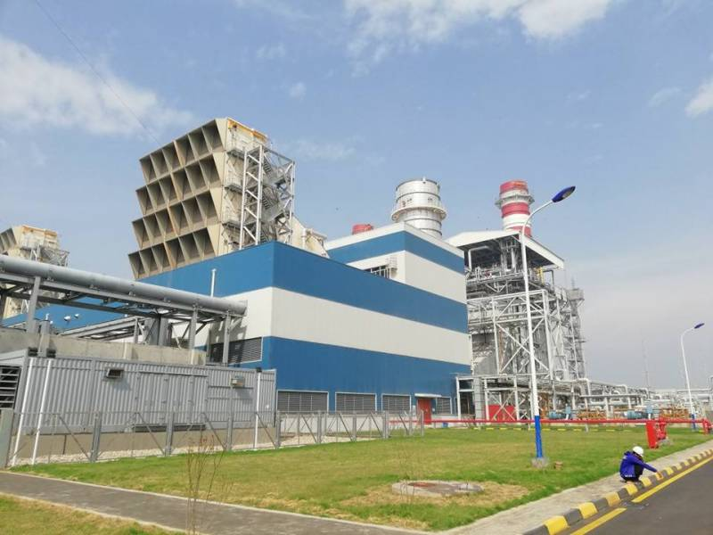 The Case Against Privatization of Haveli Bahadur Shah & Balloki Power Plants