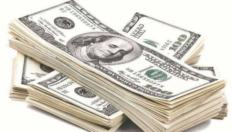 US Dollar falls to Rs139 in open market