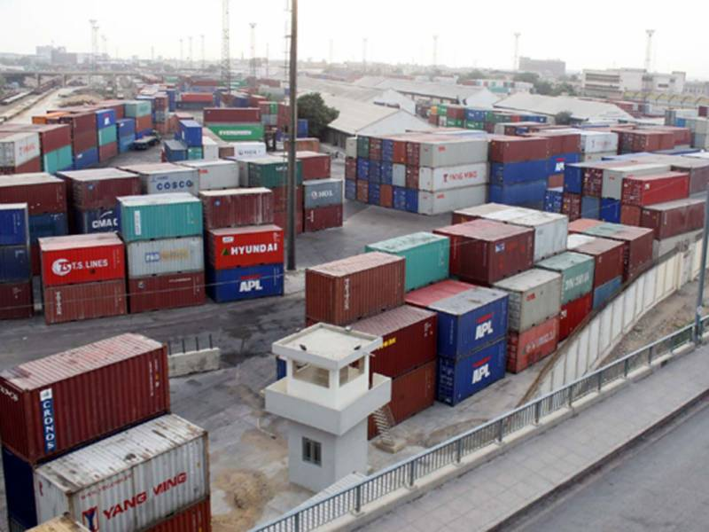 Indonesia offers immediate market access to 20 Pakistan's products