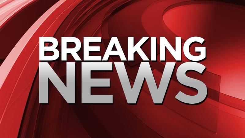 Roadside blast reported in Dera Ismael Khan
