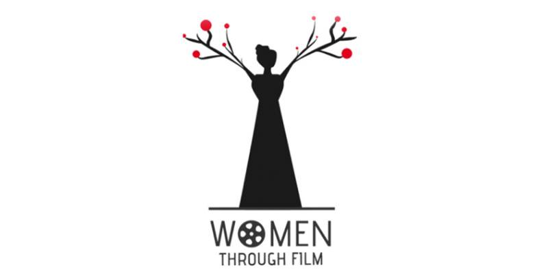 Women Through Film: Women International Film Festival to be held in Islamabad