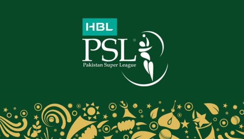 All you need to know PSL 2019 Karachi matches