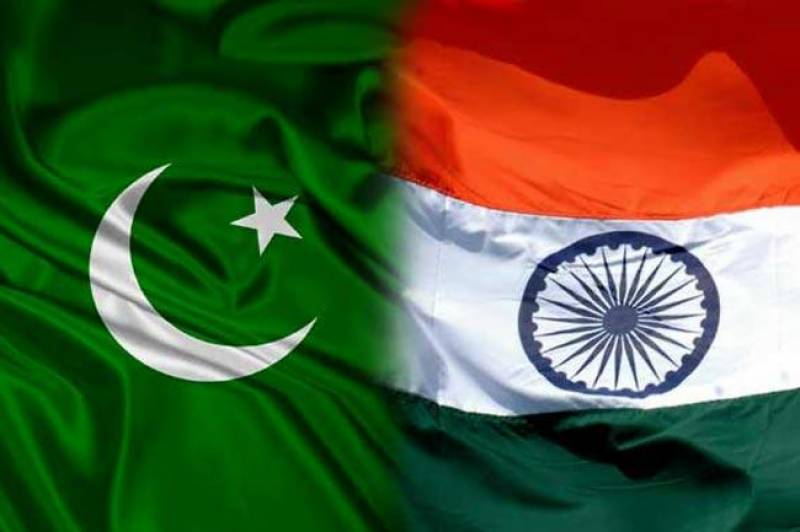 NYT urges India, Pakistan to find permanent solution to Kashmir issue