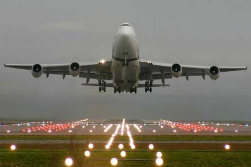 Pakistan to fully reopen airspace today