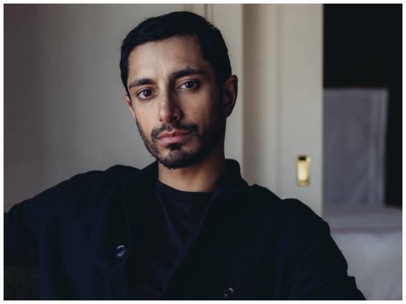 Riz Ahmed To Play British-Pakistani Rapper in 'Mughal Mowgli'