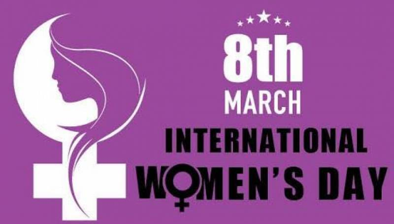 These inspirational women are making Pakistan proud worldwide