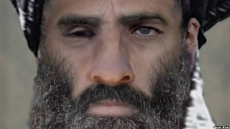 Mullah Omar lived and died close to US base in Afghanistan: Dutch journalist uncovers mysterious life of Taliban leader