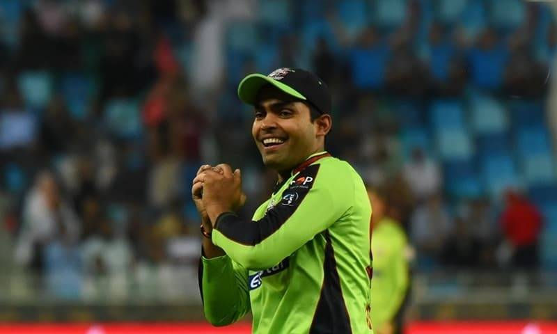 Next IPL will be in Pakistan: Umar Akmal gets roasted for mixing up PSL with IPL