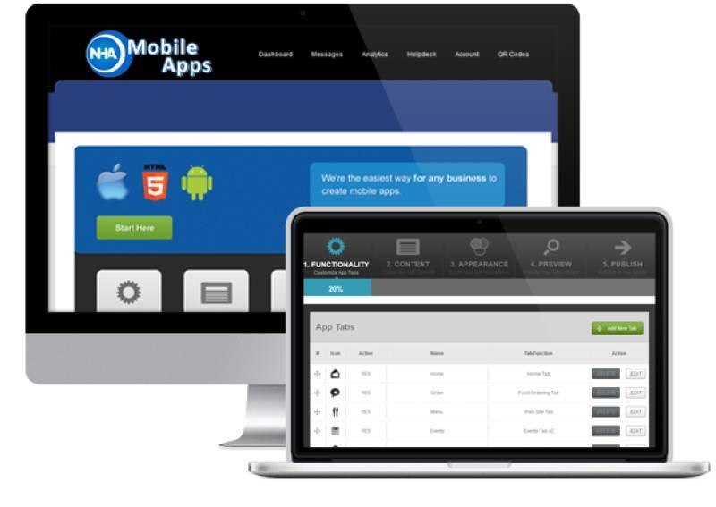 NHA develops mobile app to ensure safe journey on motorways, highways