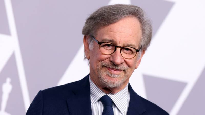 Steven Spielberg suggests to block Netflix movies from getting Oscars