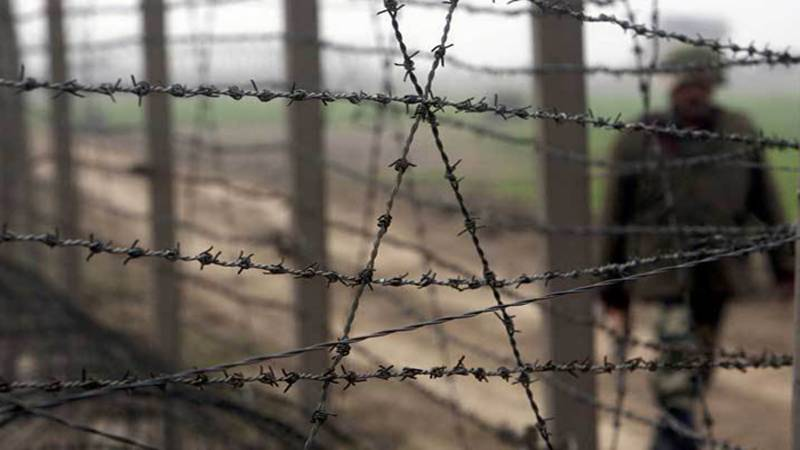 Woman among two killed in firing by Indian troops across LoC: ISPR