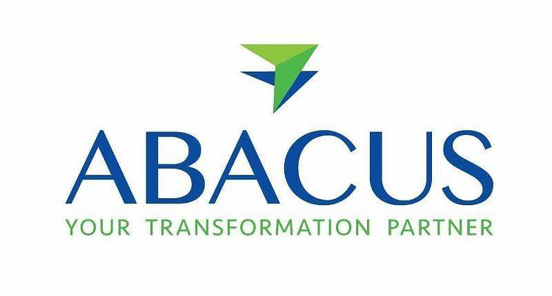 Abacus Consulting partners with Nutshell Forum for Leaders in Islamabad Business Summit