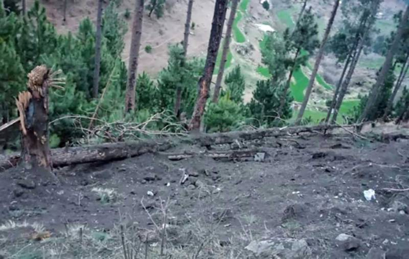 Balakot strike: Pakistan submits dossier to UN for declaring India eco-terrorist