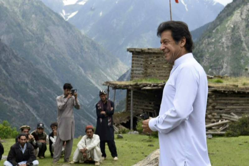As govt attracts tourists, PTDC mulls closure of six motels