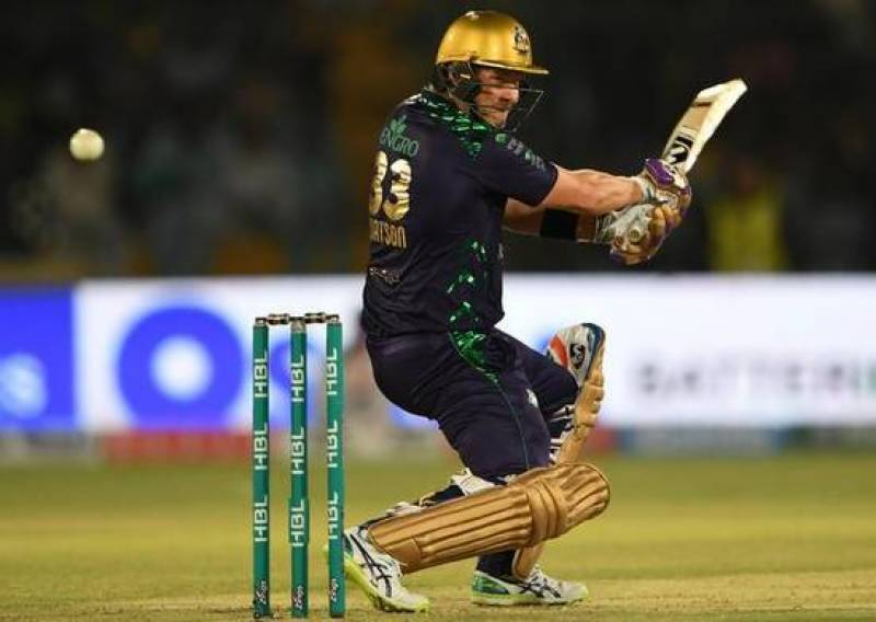 PSL 2019 Awards: Shane Watson named Player of the tournament