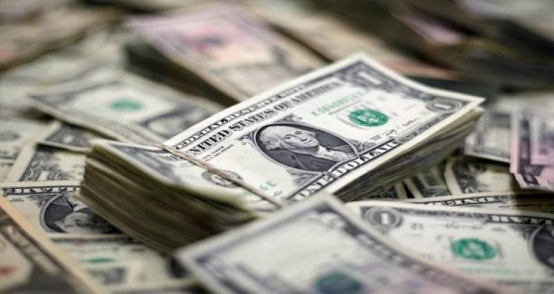 China to transfer $2.1 billion to Pakistan: SBP