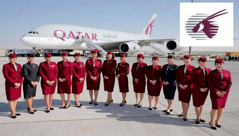 Qatar Airways celebrates 15 years of service to Islamabad