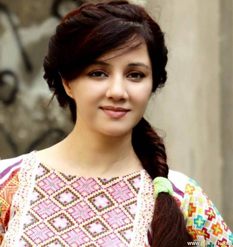 Rabi Pirzada triggers controversy with tweet over women wearing Hijab in New Zealand