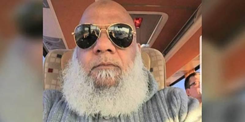 FIA offloads 'front-man of Sharifs' from Dubai-bound flight