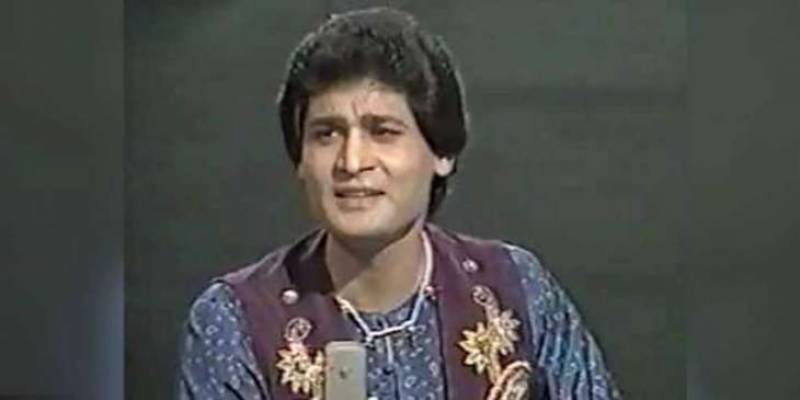 Remembering classical singer Asad Amanat Ali on 12th death anniversary