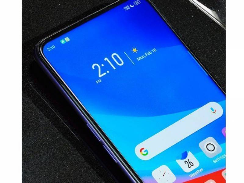 OPPO F11 Pro, OPPO F11 - All you need to know about price, specifications, cameras