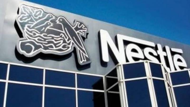 Nestle cuts 8 percent of its Pakistani workforce