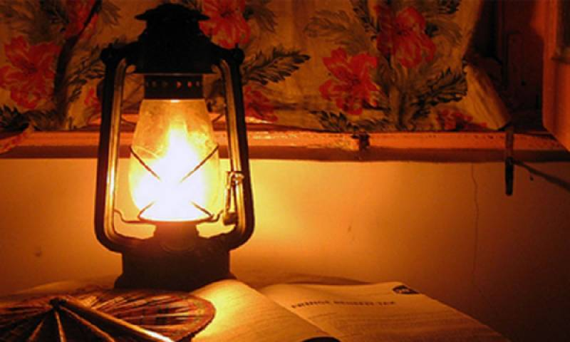 No load-shedding during Sehr and Iftar in Ramazan, assures CCOE