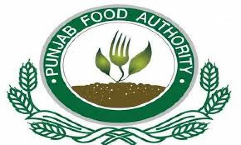 PFA stops supply of 15 frozen meat products of six companies