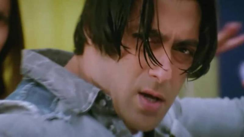 Announcement of Tere Naam 2 is making us recall THAT hairstyle
