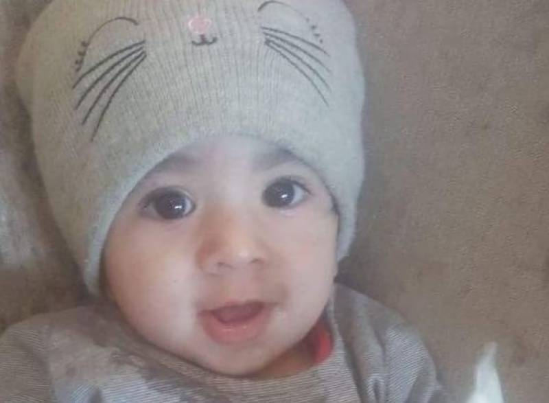 Celebs are aggressively calling out authorities after Nishwa's tragic death