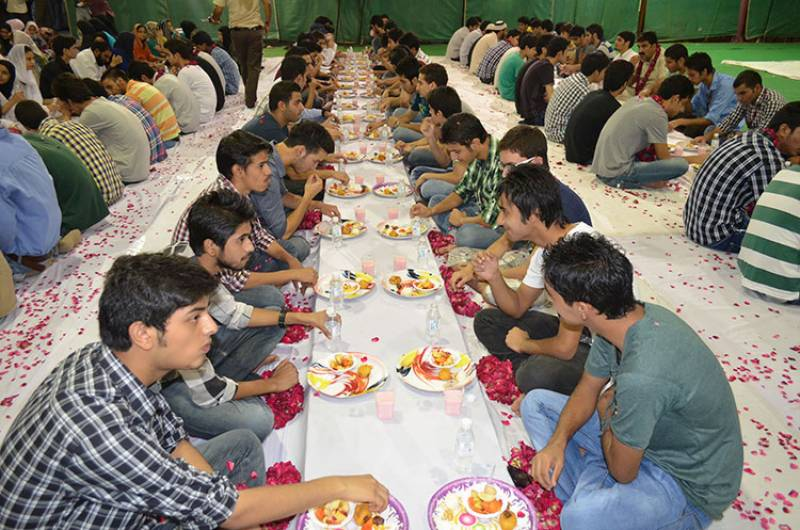 Ramazan likely to begin from May 7, predicts PMD
