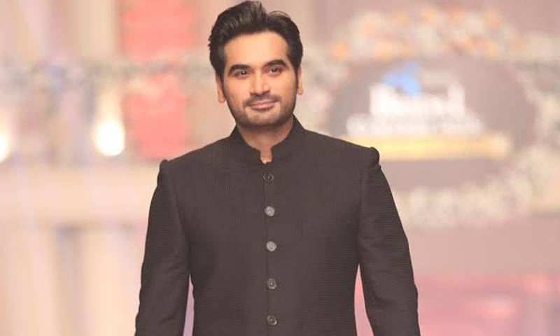 This is what Humayun Saeed has to say about LSA controversy