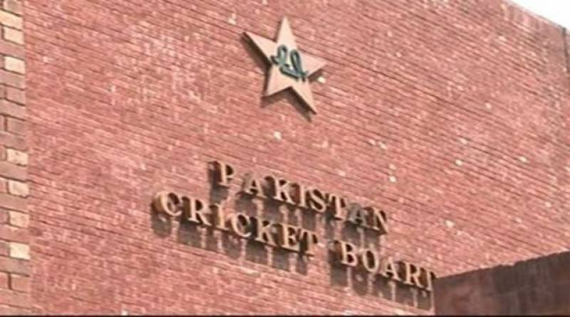PCB ,PU and Galaxy join hands to support female athletes in Pakistan