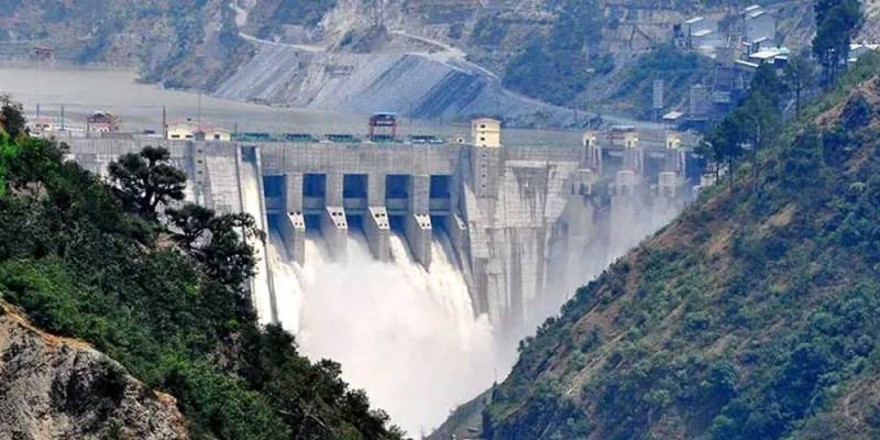 PM Imran to perform ground-breaking of Mohmand Dam on Thursday