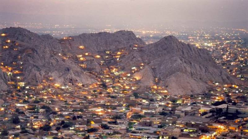 Quetta Seher and Iftar Timings Ramzan 2019