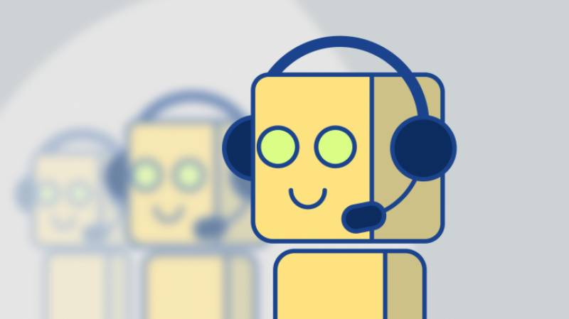 5 Ways AI is changing Customer Services Today