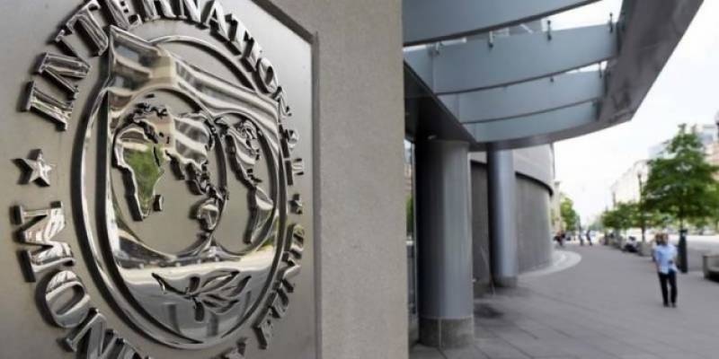 Experts believe IMF programme to bring economic stability in Pakistan
